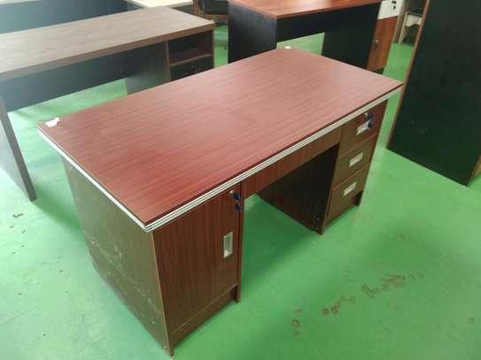 Durable Office Desks image 1