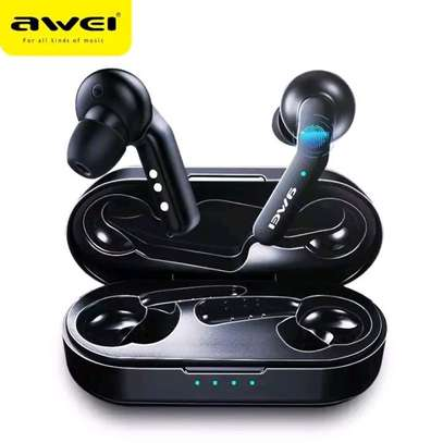 Awei Airpods T10s TWS