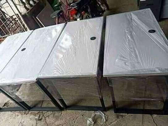 Work from home desks image 2