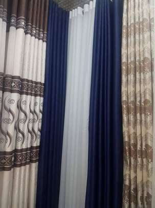 The Best Blackout Curtains and sheers image 5