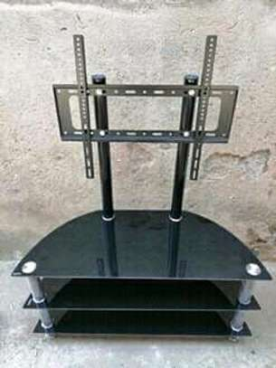 mount tv stand image 1