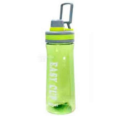 Easy Cup Water Bottle image 1
