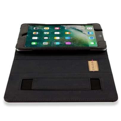 Ipad Mini 1 Covers image 4
