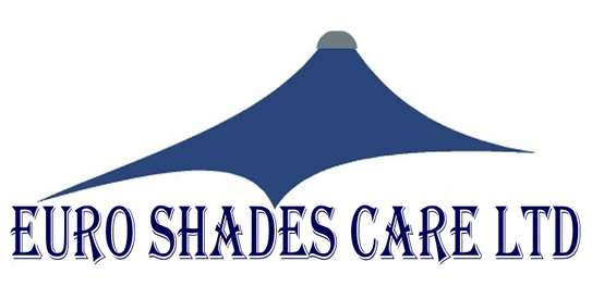 Euro Shades Care Ltd