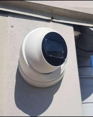 Cctv  cameras installation in Utawala