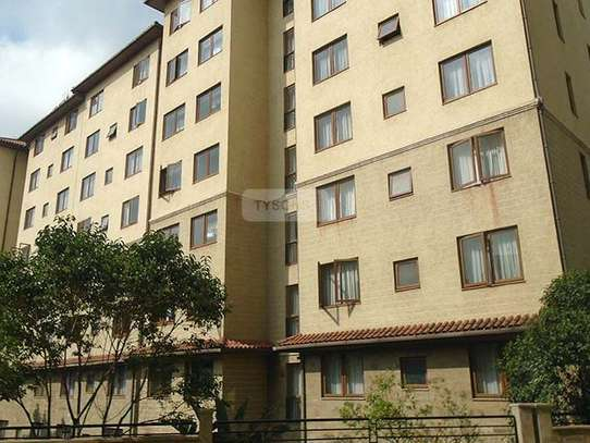 Upper Hill - Flat & Apartment image 4