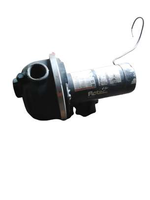 Sta-rite Industries 2hp Sprinkler Pump Fp5182-01 image 1