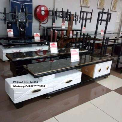 Sarafinah Unique and Quality Furnitures image 6