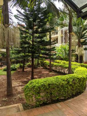 Executive And Exquisite 3 Bedrooms Apartments In Lavington image 15