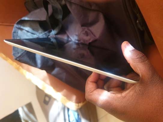 iPad 3 image 4