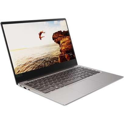 Lenovo ideapad 720s image 1