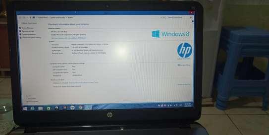 HP 250 G3 image 4