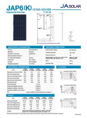 Solar Modules image 4