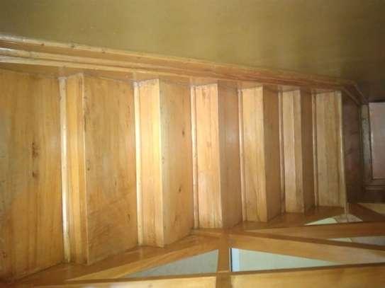 5 bedroom house for sale in Kitengela image 12