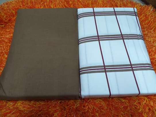 Warm cotton Turkish Bedsheets image 3