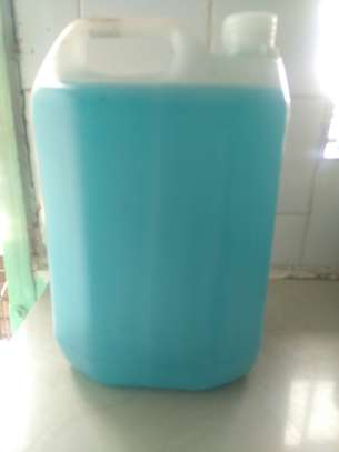 Detergents image 1