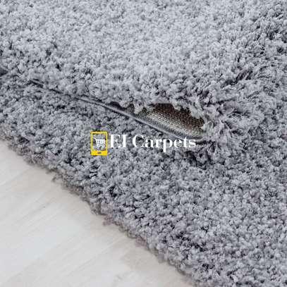 carpets in Nairobi image 1