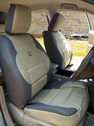 Riverside Car Seat Covers image 4