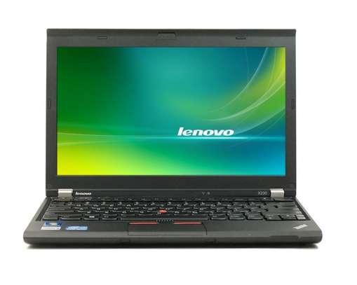 Lenovo X230 Core i5 Laptop