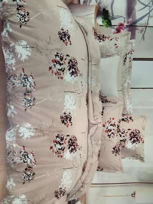 6 x 6 Duvet Sets At Wholesale Price image 8