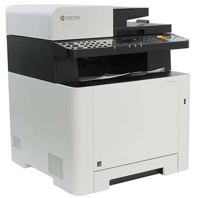 Kyocera Printers, Scanners & Copiers for Sale in Kenya | PigiaMe
