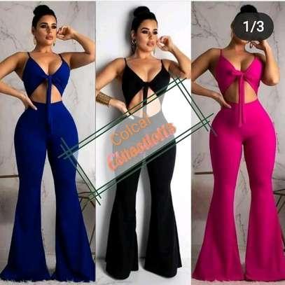 Ladies dresses image 2