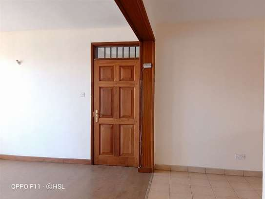 3 bedroom apartment for sale in Dagoretti Corner image 6