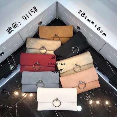 Sling/Clutch Bags image 6
