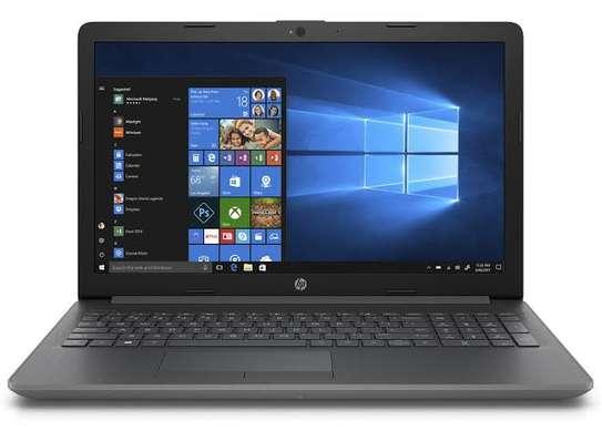 HP 15 i5 image 1