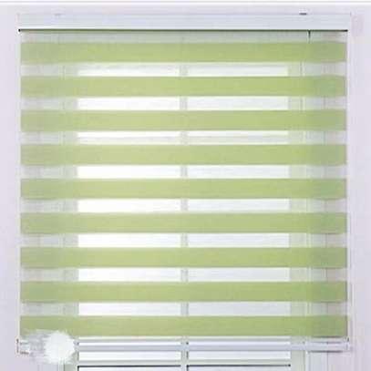 Window Roller Blinds image 4