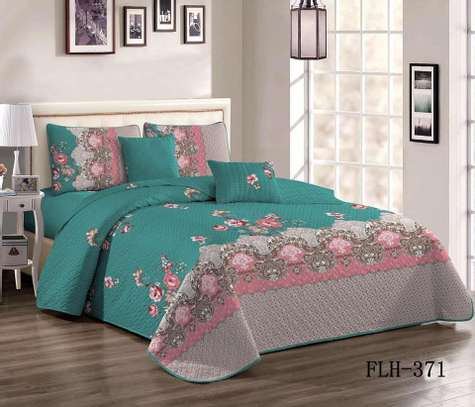 6*6 bed covers image 8