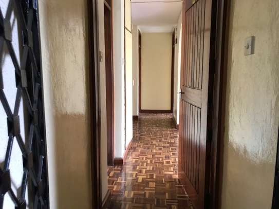 2 bedroom apartment for rent in Riara Road image 10