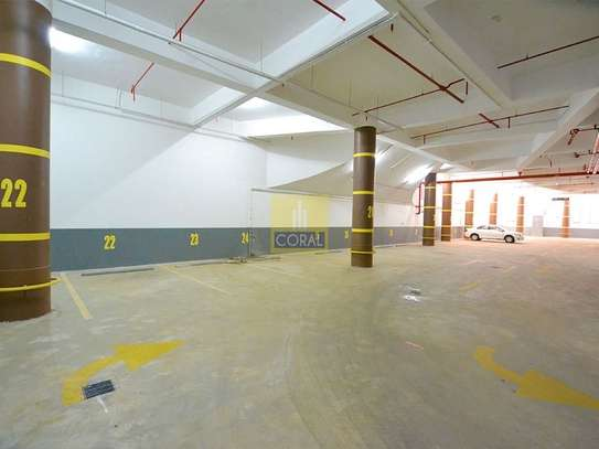 office for rent in Runda image 9