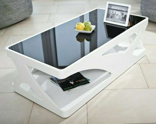 Elegant Coffee Tables image 10