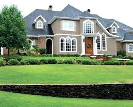 Professional Garden Layout Landscaping and Designs. Bestcare Landscaping Services. image 4