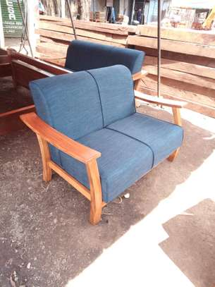 Open sofa image 1