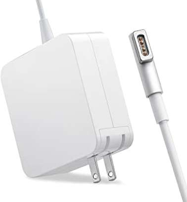Apple Magsafe 1 Power Adapter For Macbooks image 2