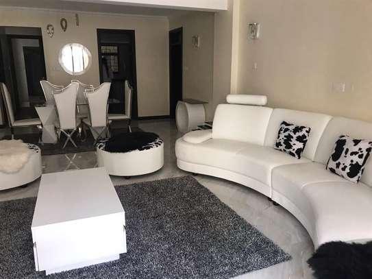 Kileleshwa - Flat & Apartment image 2