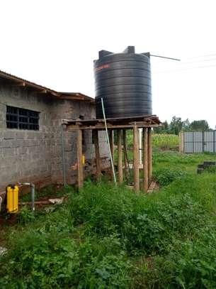 Furnished 1 ac land for sale in Kirinyaga Central image 4