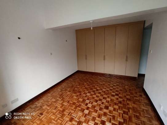 6 bedroom townhouse for rent in Lavington image 6