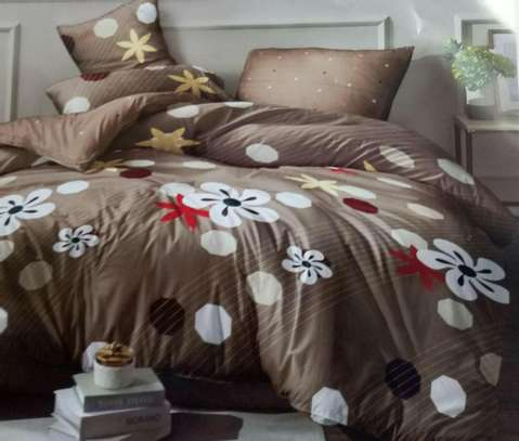 duvets 5 by 6 chocolate brown