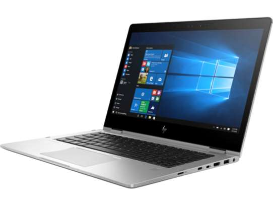 HP Probook 430 G6 Notebook PC Laptop (6HL46EA) - Intel Core i7, image 1