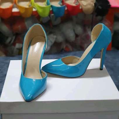 shoes image 3