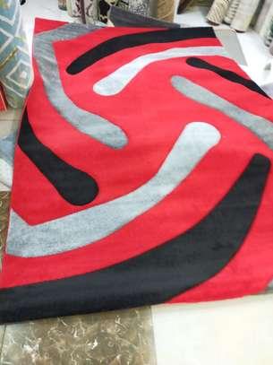 Rugs image 3