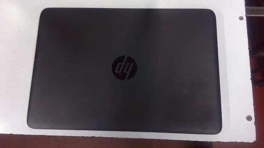 Hp 820 G2 core i5 processor 4gb ram 500gb hdd windows 10 backlight image 3
