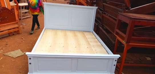 Affordable beds image 7