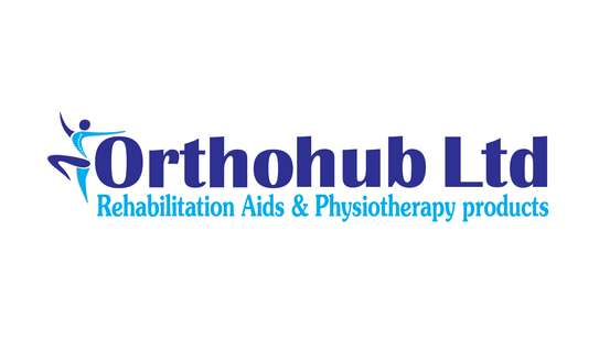 Orthohub Limited image 1