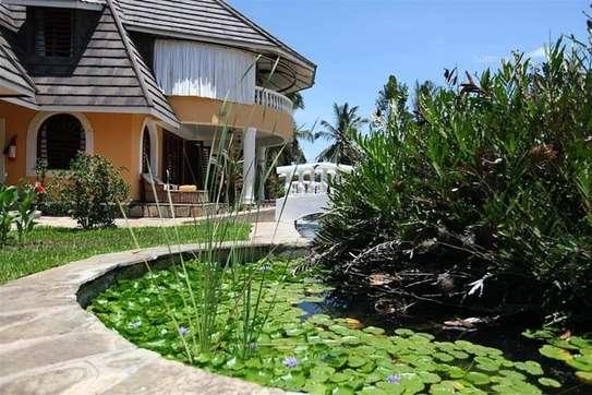 Furnished 10 bedroom apartment for sale in Karen image 9