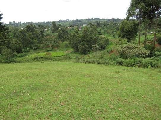 89034 m² land for sale in Githunguri image 2