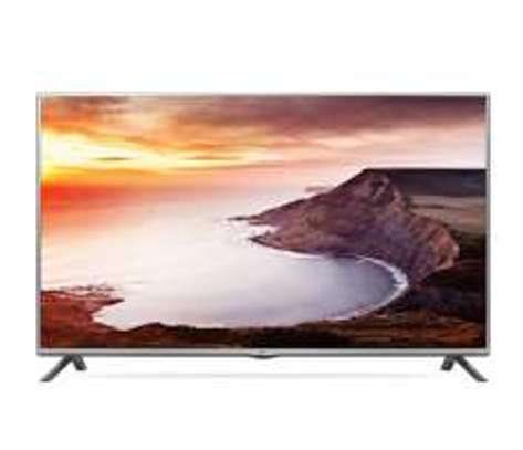 32 inch LG digital LED TV